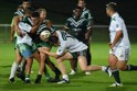 2017 - CYMS White V CYMS Green Gallery Image
