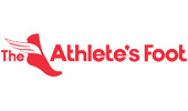 The Athlete's Foot Dubbo Logo