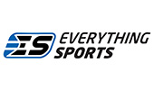 Everything Sports Logo