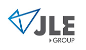 JLE Electrical Logo