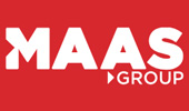 MAAS Group Logo