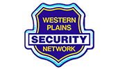 Western Plains Security Logo